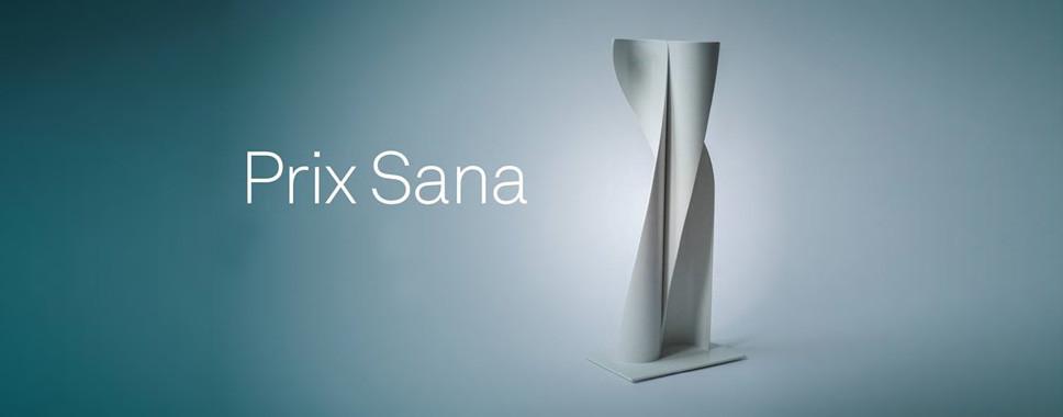 http://www.fondation-sana.ch/wp-content/uploads/2014/11/header_prixsana-968x380.jpg