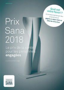 prix-sana-fr-2018